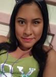 Nata, 21  , San Martin de las Piramides