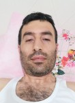 Ahmet, 39  , Ferizli