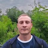 Andrey , 33  , Pszczyna