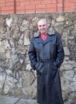 Denis, 39  , Slavyansk-na-Kubani
