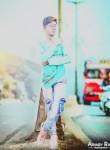 Kartik Chavhan, 18  , Pune