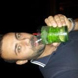 green, 36  , Tarcento