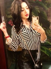 Alla, 26, Armenia, Yerevan