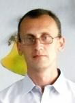 vadvad, 42  , Glafirovka