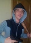 vlad, 21  , Tsyurupinsk