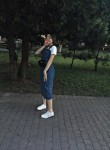 Amina, 18, Magnitogorsk