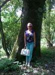 ALINA, 60  , Rostov-na-Donu