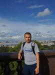 Maksim, 35  , Ivanovo