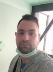 Marco, 33  , Foggia
