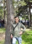 Sergey, 57  , Dushanbe