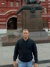 boris, 47, Russia, Partizansk