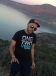 Marouf, 41  , Oran