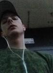 Erik, 24, Novosibirsk