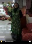 Skromnaya, 35  , Bishkek