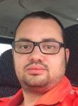 Emanuel, 36, Modugno