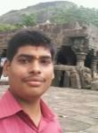 Aniket, 18  , Chalisgaon