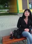 Katya, 37  , Gusev