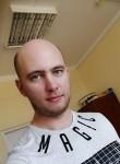 Lysyy Doktor, 30  , Kushchevskaya