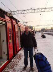 Eduard, 52, Germany, Munich