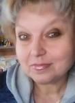 Людмила, 55  , Chisinau