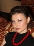 Svetlana, 35  , Guardamar del Segura