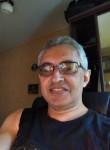 Ramin, 55  , Moscow