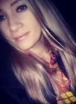 Svetlana, 32  , Priozersk