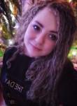 Marina, 26, Yenakiyeve