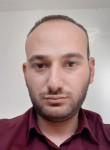 Angelo, 30  , Nuernberg