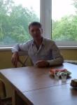 Сергей, 39 лет, Ядрин
