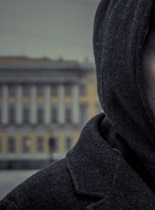 Alexander, 25, Russia, Nizhnevartovsk