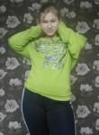 Katya, 18, Pavlovsk (Voronezj)
