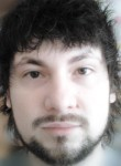 Vitaliy, 27  , Almaty