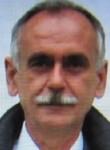 Petr, 49  , Petropavlovsk