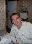 Ernst, 54  , Chudovo