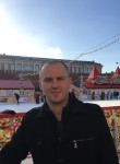 Алексей - Пенза