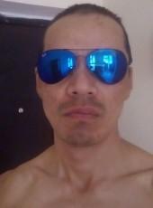 Vladimir, 49, Russia, Yakutsk
