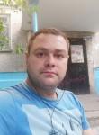 Maksim, 32  , Dvinskoy Bereznik