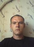 sergey, 30  , Ilek