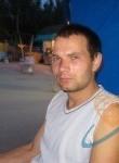 Sasha, 36  , Feodosiya