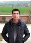 Salih, 20  , Rudow