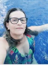 Regina, 56, Brazil, Nova Olimpia