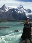 Alvaro, 24  , Talagante