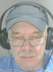 Влад, 68  , Ust-Katav