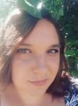Vera, 27  , Kropotkin