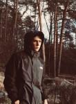 kirill, 20  , Lakhdenpokhya