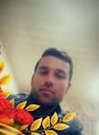 SHERZOD, 27, Bukhara