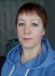 Raisa , 45  , Golitsyno