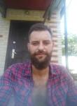 Роман, 30, Kiev