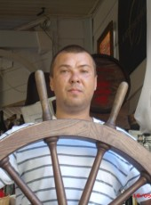 Aleksandr, 44, Russia, Nizhniy Novgorod